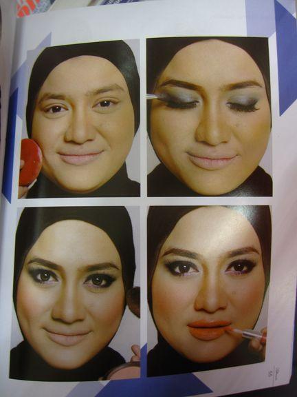 馬來西亞伊斯蘭教時尚-0_32.JPG