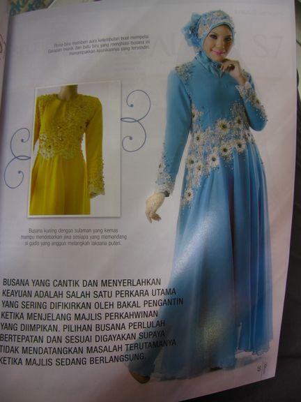 馬來西亞伊斯蘭教時尚-0_35.JPG