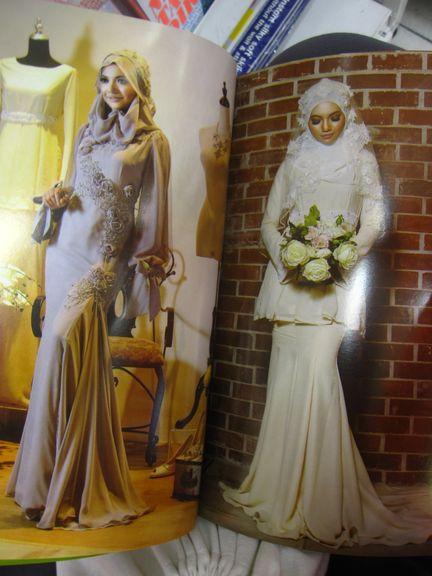 馬來西亞伊斯蘭教時尚-0_36.JPG