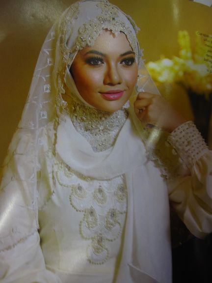 馬來西亞伊斯蘭教時尚-0_37.JPG