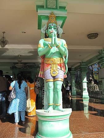 馬來西亞吉隆坡-印度教聖地黑風洞-0_5.JPG