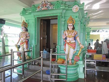 馬來西亞吉隆坡-印度教聖地黑風洞-0_7.JPG