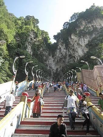 馬來西亞吉隆坡-印度教聖地黑風洞-0_10.JPG
