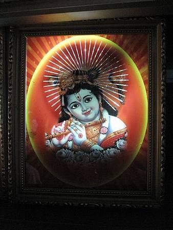 馬來西亞吉隆坡-印度教聖地黑風洞-0_15.JPG