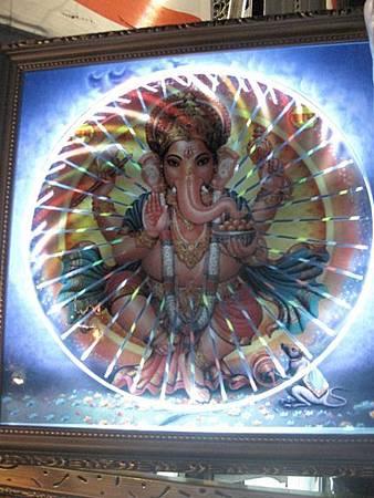 馬來西亞吉隆坡-印度教聖地黑風洞-0_16.JPG