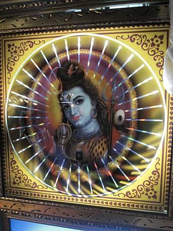 馬來西亞吉隆坡-印度教聖地黑風洞-0_17.JPG