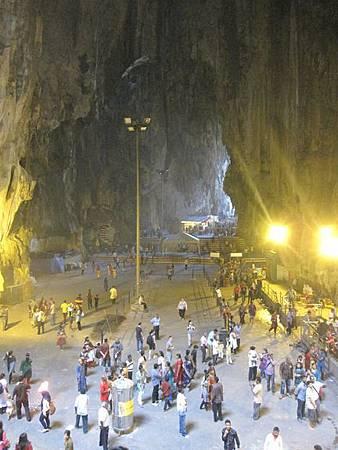 馬來西亞吉隆坡-印度教聖地黑風洞-0_20.JPG