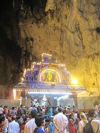 馬來西亞吉隆坡-印度教聖地黑風洞-0_24.JPG