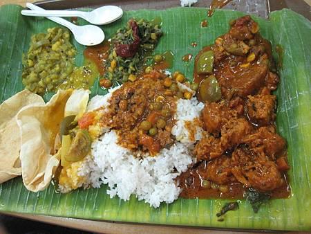 馬來西亞吉隆坡-印度教聖地黑風洞-0_26.JPG