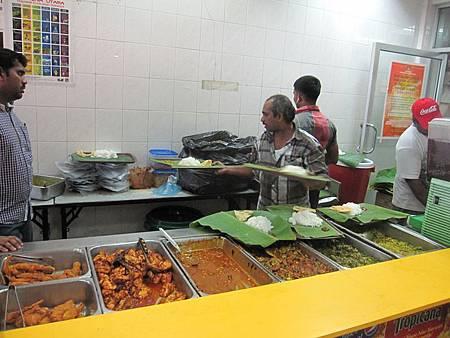 馬來西亞吉隆坡-印度教聖地黑風洞-0_27.JPG