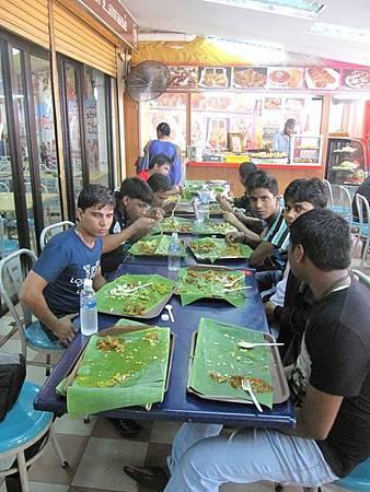 馬來西亞吉隆坡-印度教聖地黑風洞-0_29.JPG