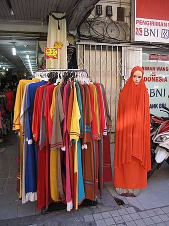 馬來西亞吉隆坡-伊斯蘭時尚-0_4.JPG