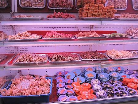 馬來西亞麻六甲美食-加必多沙嗲朱律火鍋-0_2.JPG