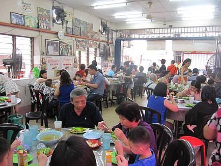 馬來西亞麻六甲美食-加必多沙嗲朱律火鍋-0_4.JPG