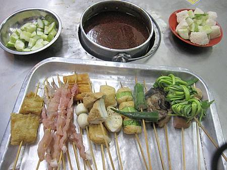 馬來西亞麻六甲美食-加必多沙嗲朱律火鍋-0_10.JPG