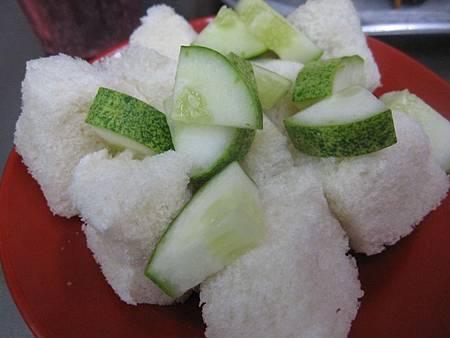 馬來西亞麻六甲美食-加必多沙嗲朱律火鍋-0_12.JPG