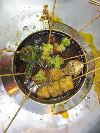 馬來西亞麻六甲美食-加必多沙嗲朱律火鍋-0_15.JPG
