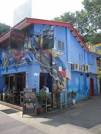新加坡-彩虹巷哈芝巷Haji Lane-0_4.JPG