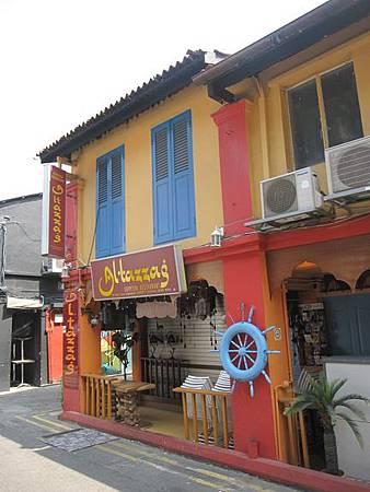 新加坡-彩虹巷哈芝巷Haji Lane-0_7.JPG
