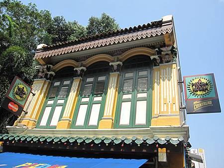 新加坡-彩虹巷哈芝巷Haji Lane-0_12.JPG