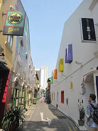 新加坡-彩虹巷哈芝巷Haji Lane-0_14.JPG