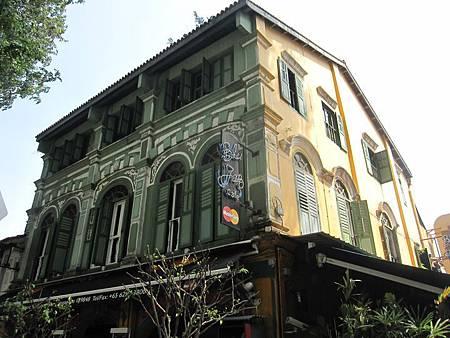 新加坡-彩虹巷哈芝巷Haji Lane-0_15.JPG