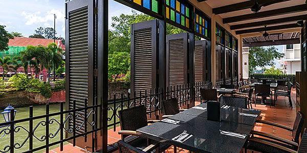 HRC_Melaka_Terrace-2052