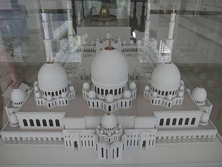 馬來西亞吉隆坡-【伊斯蘭藝術博物館】Islamic Arts Museum 清真餐廳與伊斯蘭紀念品_10.JPG