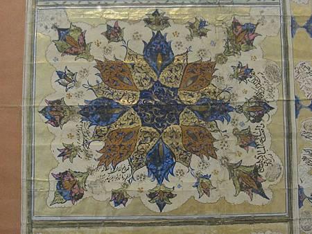 馬來西亞吉隆坡-【伊斯蘭藝術博物館】Islamic Arts Museum 清真餐廳與伊斯蘭紀念品_24.JPG