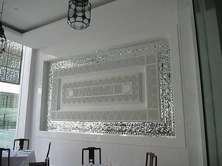 馬來西亞吉隆坡-【伊斯蘭藝術博物館】Islamic Arts Museum 清真餐廳與伊斯蘭紀念品_26.JPG