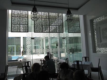 馬來西亞吉隆坡-【伊斯蘭藝術博物館】Islamic Arts Museum 清真餐廳與伊斯蘭紀念品_27.JPG