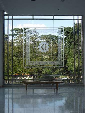 馬來西亞吉隆坡-【伊斯蘭藝術博物館】Islamic Arts Museum 清真餐廳與伊斯蘭紀念品_69.JPG