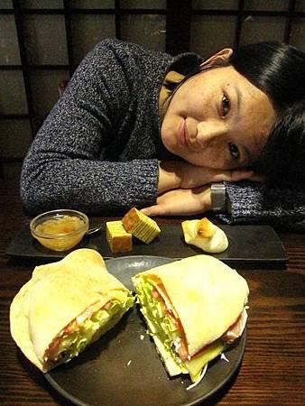 台中新社美景餐廳-【又見一炊煙】_1.JPG