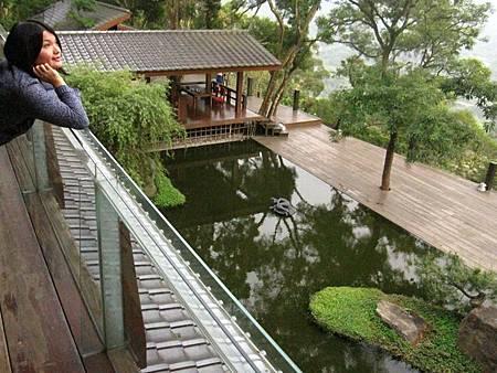 台中新社美景餐廳-【又見一炊煙】_42.JPG