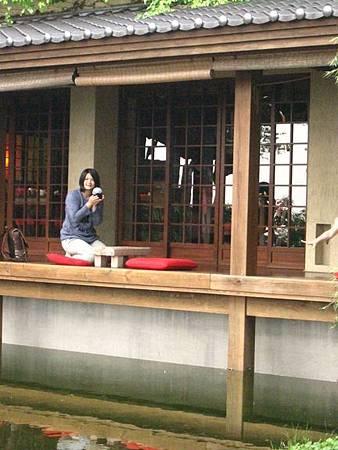 台中新社美景餐廳-【又見一炊煙】_63.JPG