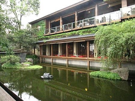 台中新社美景餐廳-【又見一炊煙】_71.JPG