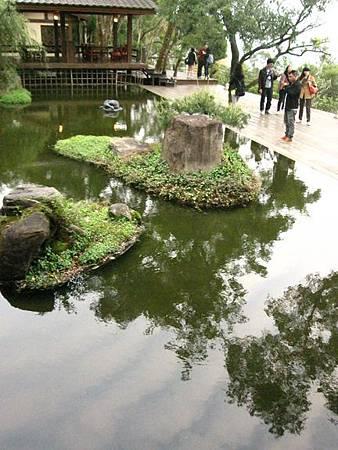 台中新社美景餐廳-【又見一炊煙】_84.JPG