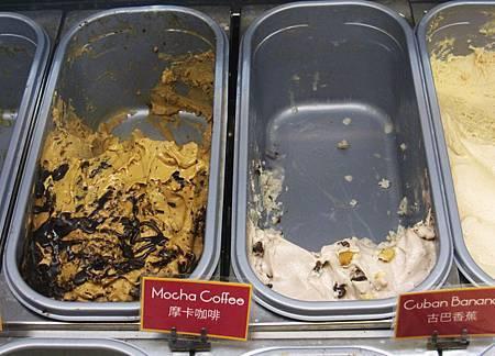 高雄台南義式冰淇淋-【ciao bono gelato】_9.JPG
