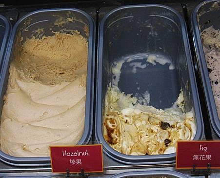 高雄台南義式冰淇淋-【ciao bono gelato】_10.JPG