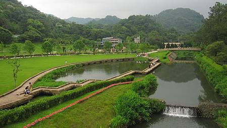 台灣美景-桃園慈湖蔣公雕塑公園_3.JPG