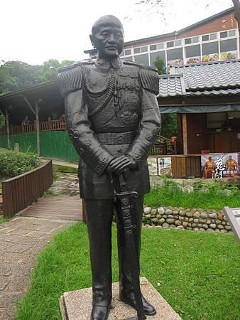 台灣美景-桃園慈湖蔣公雕塑公園_90.JPG