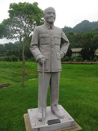 台灣美景-桃園慈湖蔣公雕塑公園_92.JPG