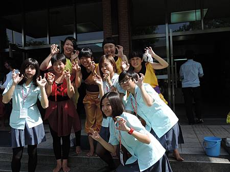 201405參訪大阪港南造型高校 赴日教育旅行_1.JPG