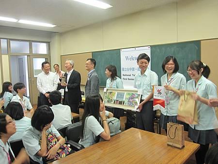 201405參訪大阪港南造型高校 赴日教育旅行_4.JPG