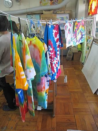 201405參訪大阪港南造型高校 赴日教育旅行_17.JPG