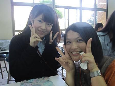 201405參訪大阪港南造型高校 赴日教育旅行_45.JPG