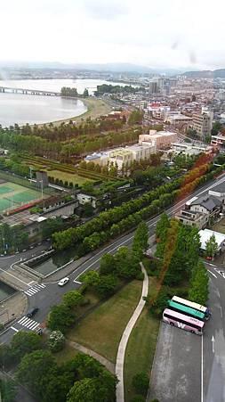 201405京都大津王子飯店 琵琶湖畔無敵美景_5.JPG