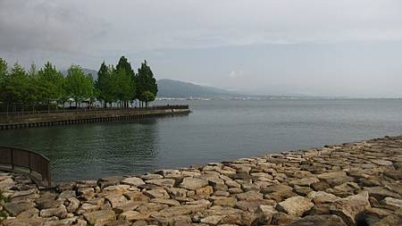 201405京都大津王子飯店 琵琶湖畔無敵美景_9.JPG