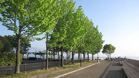 201405京都大津王子飯店 琵琶湖畔無敵美景_15.JPG