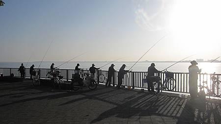 201405京都大津王子飯店 琵琶湖畔無敵美景_17.JPG